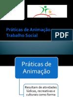Sessão1º PATS - Conceitos.ppt 1ºP