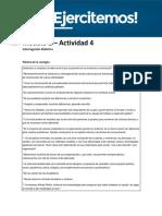 API 2 Capital Humano (1)