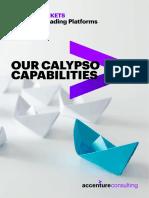 Accenture-Calypso-Capabilities.pdf