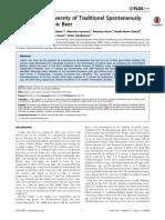 Seminario_7_Sistemas_Microbianos.PDF