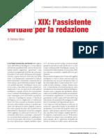 Accenture-art-3.pdf