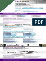 Accenture-CMO-Infographic.pdf