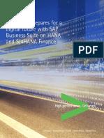 Accenture-HANA-Credential.pdf