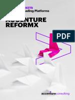 Accenture-Reformx.pdf