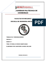 TURBOMAQUINARIA_QUINTUNA_W_TUTORIAL.docx