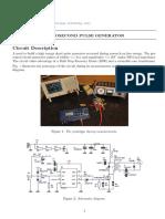 high_power_nanosecond_pulse_generator.pdf