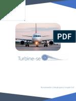 PGP_GEPABC36_GRUPO 1 - Turbine-se Consultoria
