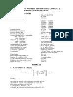 Tercer  laboratorio (motor Petter).doc
