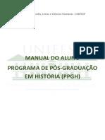 Manual Do Aluno de Pos_versão Atual