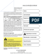 manual operador EC210.pdf