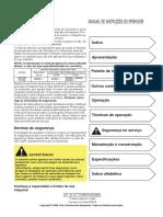 manual operador EC210.pdf
