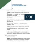 TRABAJO COLABORATIVO ETAPA 1.docx
