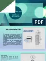 REFRIGERACIÓN Y BOMBAS DE CALOR.pdf