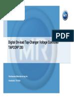 TAPCON_250_Web-Presentation.pdf