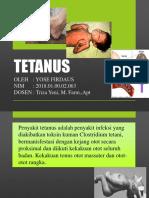 Yose Firdaus 2018.01.00.02.063 Tugas Farmakoepidemiologi
