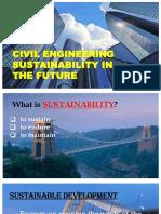Untitled presentation (2).pdf