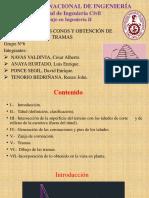 Grupo H06 - Conos y Tramas.ppt