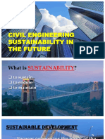 CIVIL-ENGINEERING-SUSTAINABILITY-IN-THE-FUTURE.pptx