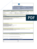 Copia de Descriptor Del Cargo Practicante