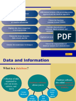 database-management.ppt
