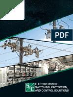 general-publication-100-g102.pdf