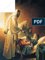 Gospel Principles Ch11 The Life Of Christ
