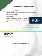 Formato Presentación Proyecto de Investigación.pptx