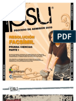 publicacion12(030708)A