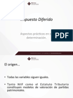 Preserntación-Impuesto-diferido-determinaciones-practicas-2016