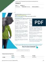Examen parcial - Semana 4_ RA_SEGUNDO BLOQUE-MACROECONOMIA-[GRUPO13] (1).pdf