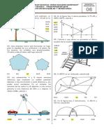 P06 GT 2020II CLAVES.pdf