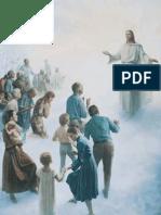 Gospel Principles Ch46 The Final Judgement