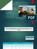 estadisticas y normatividad.pdf