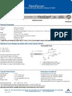 A201-force-sensor.pdf