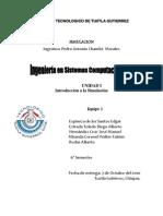 Unidad+1. +Introduccion+a+La+Simulacion