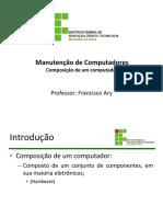 0749-Composicao_computador