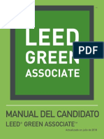 Spanish-GA Candidate Handbook 2018 FINAL 5.31.18