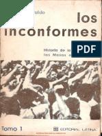 Los Inconformes 1 (1)