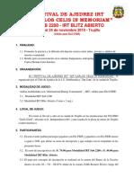 Bases-Torneo-IRT-de-Ajedrez-San-Juan-2019-1.pdf