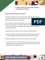 Evidencia_Informe_elaborar_indicadores_de_gestion_de_una_empresa.docx