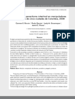 Parasitos en Expended Ores (Colombia)-PDF