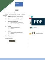 Entrega 1 Fundamentos de Programacion I - 2019 B