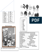 INSTITUCION  EDUCATIVA ESCUELA NORMAL SUPERIOR DE MANATI.docx