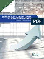 Livro - Distribuicao Lean Na Logistica e Cadeia de Suprimentos
