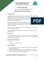 PRACTICA Nº 02 PÉRDIDAS DE CARGA EN ACCESORIOS (1).pdf