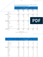 Población-Chile-región-y-comuna-nacido-vivos-inscritos-y-corregidos-y-at-prof-del-parto-Chile-2011