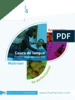 cours-de-francais-3-v7-web-d.pdf