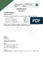 Mat 100 Práctica 2 Algebra de Boole y Teoría de Conjuntos-1