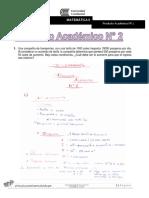 Matematica II.HenrydavidHR.abio Alberto Alvarado Maldonado