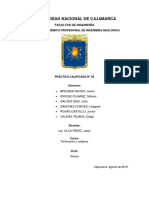 Practica Calificada 4-Ga